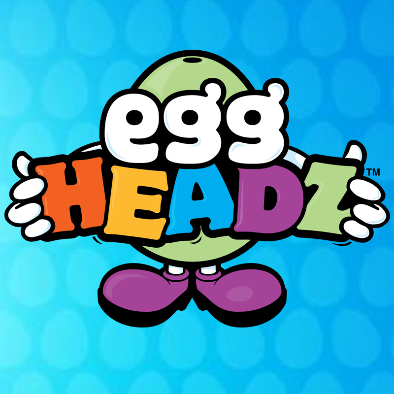 Egg Headz