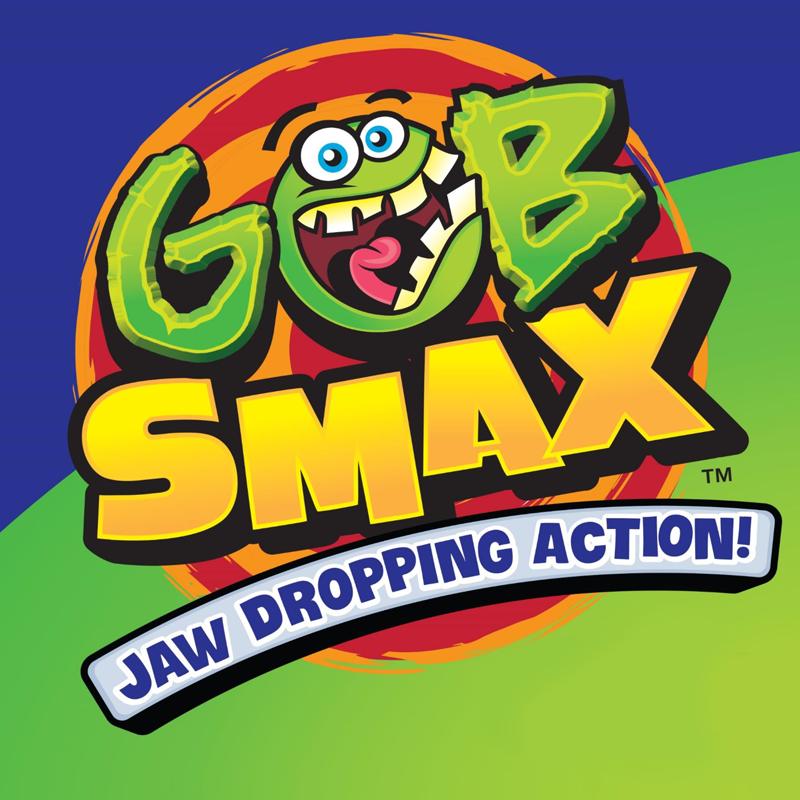 Gobsmax