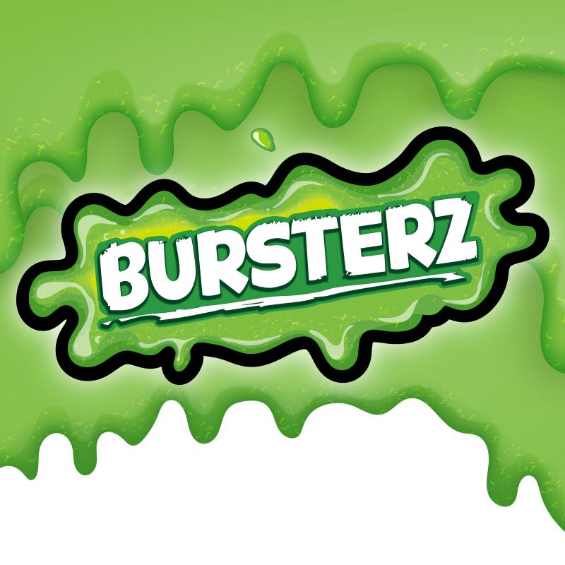 Bursterz