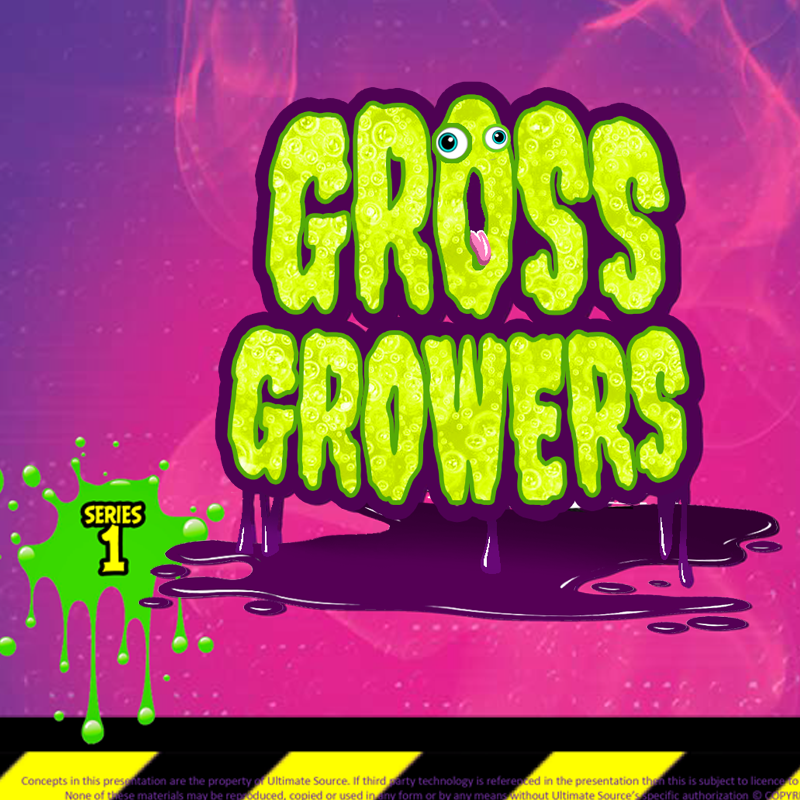 Gross Growers